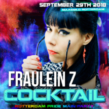 FRAULEINZ-COCKTAIL-2