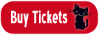 TICKETS 16 MARCH 2019